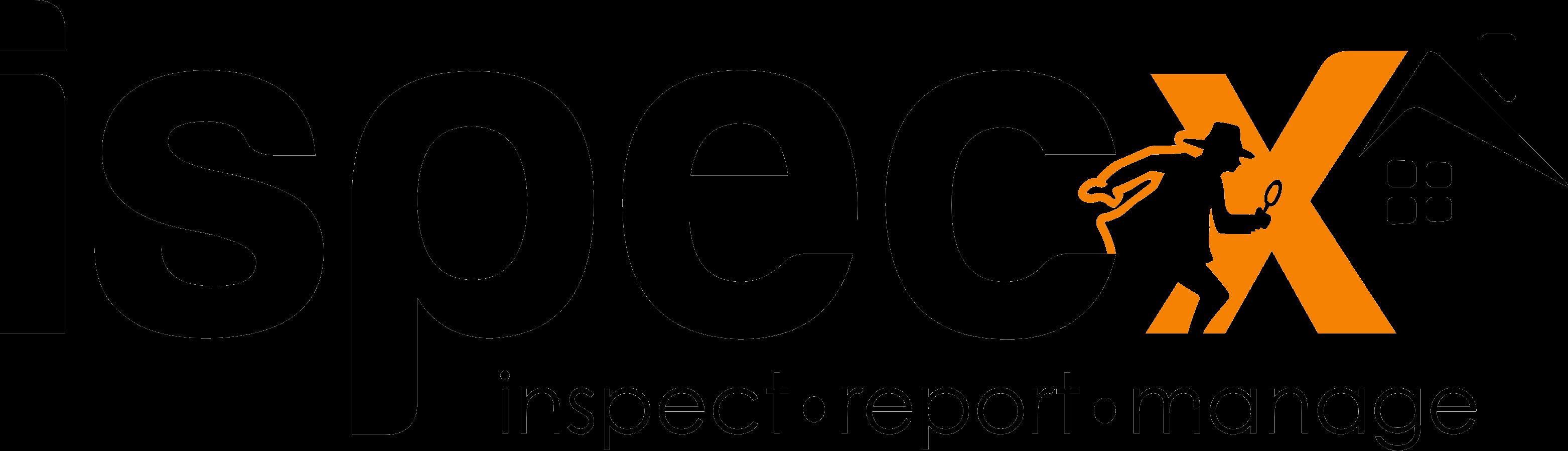 Ispecxlogo